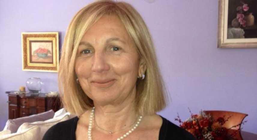Frosinone: ritrovato corpo di una donna, potrebbe essere Gilberta Palleschi, prof scomparsa da Sora