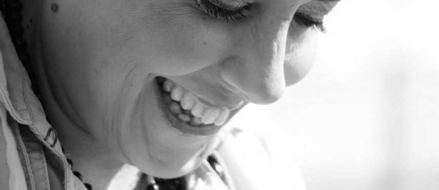 """In Art - A Messina """"Nulla è come prima"""", in mostra il sorriso di 15 pazienti oncologici"""