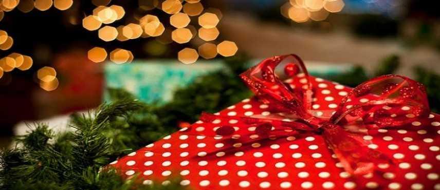 Natale: oltre 6 milioni di italiani non farà doni a sé e famiglia
