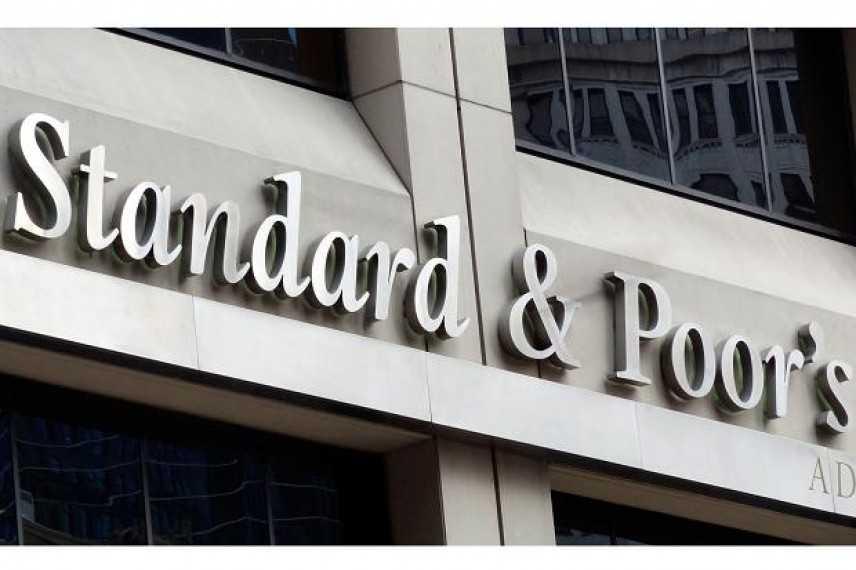 Standard & Poor's bacchetta il Belpaese