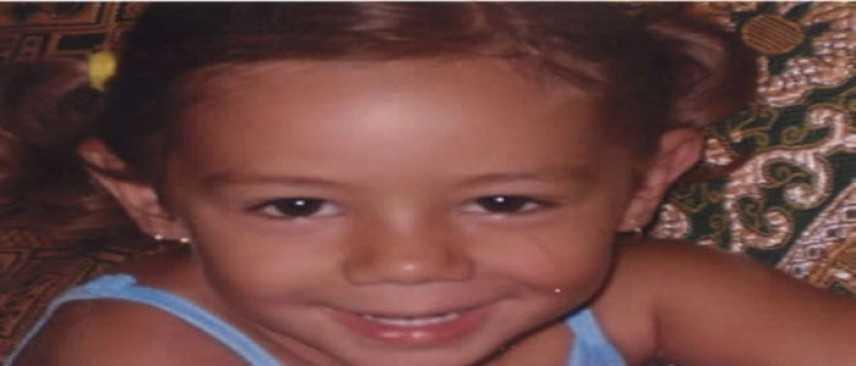 Denise Pipitone, nuove intercettazioni sulla sorellastra: Jessica accusa sua madre