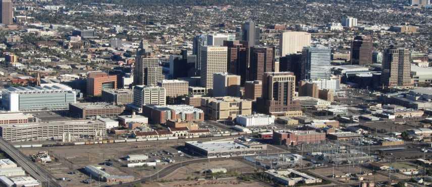 Arizona, agente uccide afroamericano disarmato: proteste in tutto il Paese