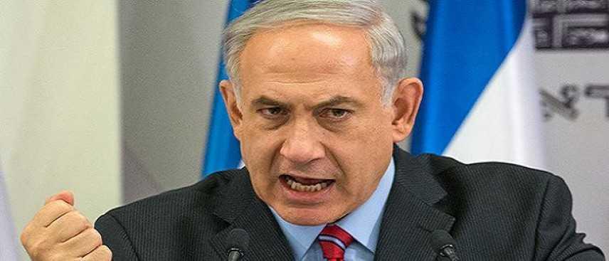 Israele, Netanyahu espelle due ministri e la Francia riconosce lo  Stato Palestinese