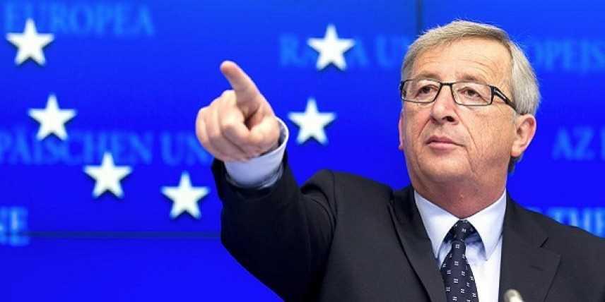 Ue, Junker evita le sanzioni all'Italia ma c'è l'obbligo di rispettare gli impegni presi