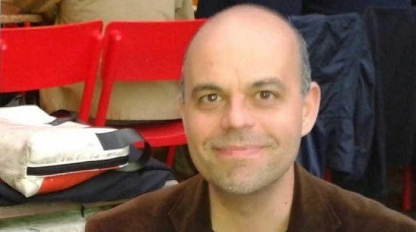 Bologna, scomparso il libraio torinese Giuseppe Marchetti: nuove segnalazioni