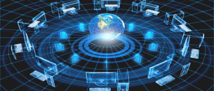 Regione Puglia: finanziamenti pronti per la banda larga