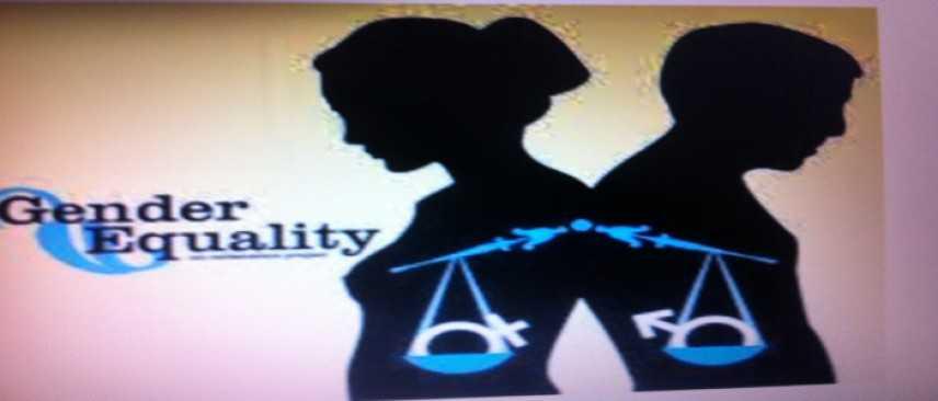 Regione Puglia: dalla petizione alla parità di genere in politica
