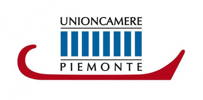 Piemonte, fatturato in calo per commercio e ristorazione nel III trimestre