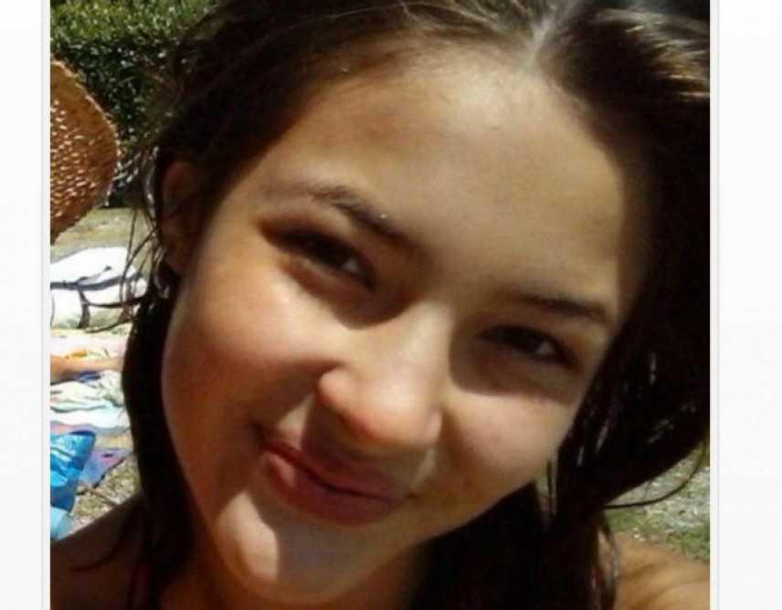 Helena, tredicenne scomparsa avvistata a Cuneo