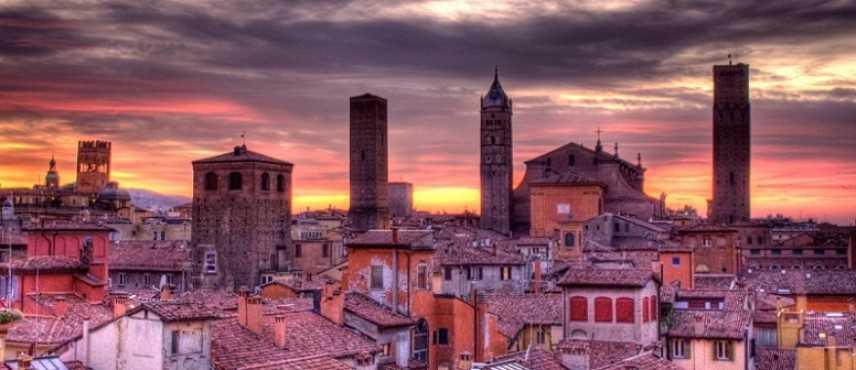 Bologna, Affitti: 3 milioni di euro per aiutare single e famiglie in difficoltà