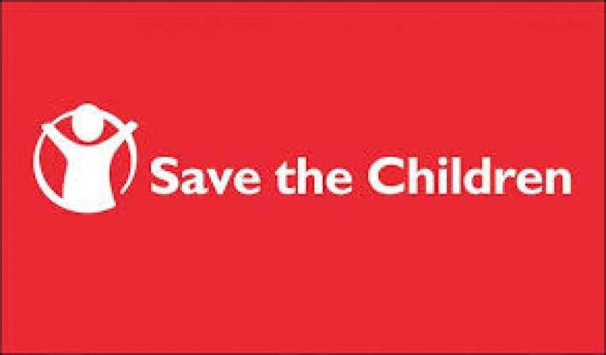 Ebola: Save the Children, aperto il primo Centro di Cura Comunitario in Liberia