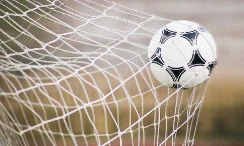 Cittadella, nuovo stop: perde 5-2 contro il Carpi