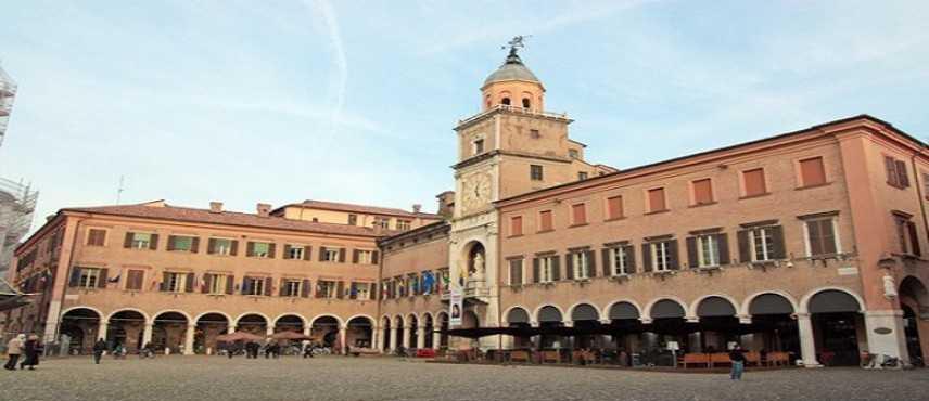 Modena, 8 per mille per le scuole: pronto l'elenco dei primi interventi