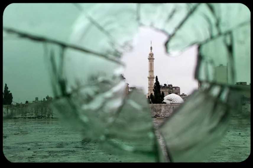 Isis, 200 arresti nella capitale francese