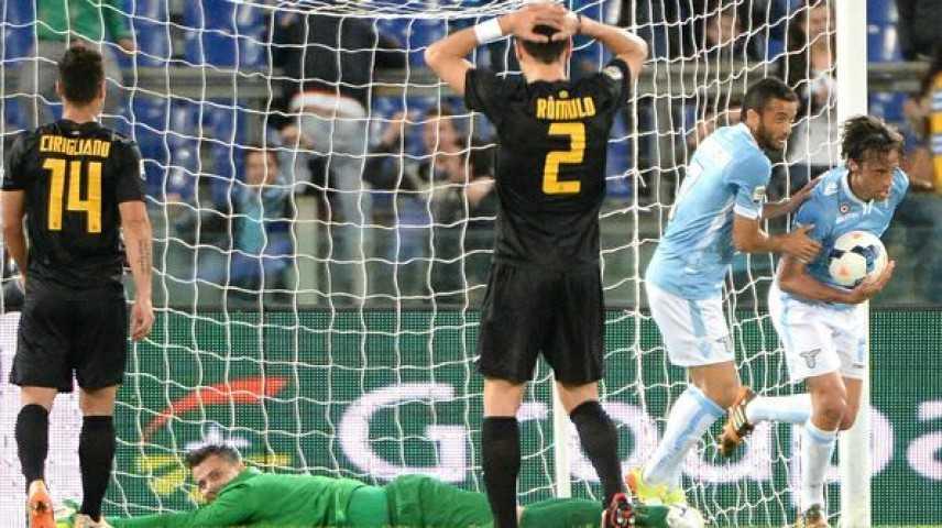 L'Hellas-Lazio 1-1: partita complicata, risultato soddisfacente