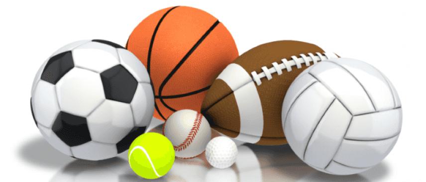 Il weekend sportivo lucano - 27/10/2014
