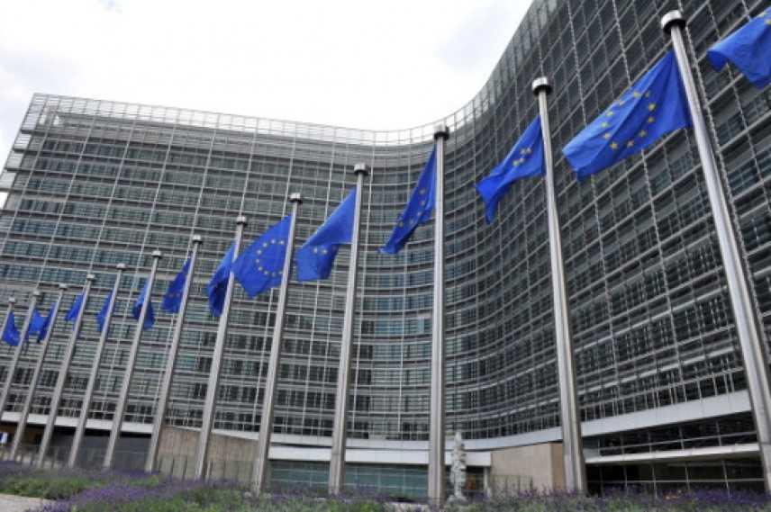 Lettera Ue su Stabilità: «Italia devia dagli obiettivi bilancio»