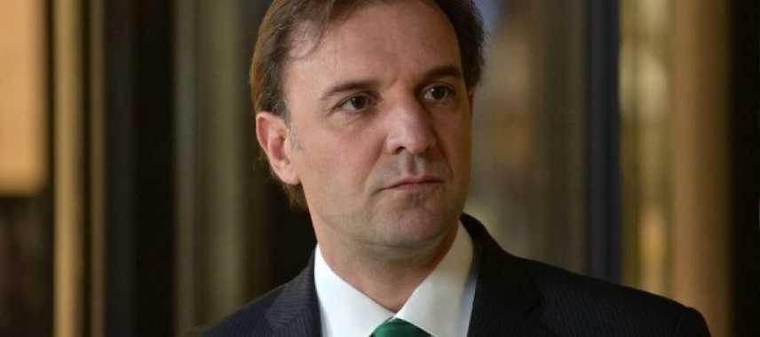 Bitonci, nuova ordinanza: chi viene da zone a rischio Ebola, a Padova entra solo con certificato