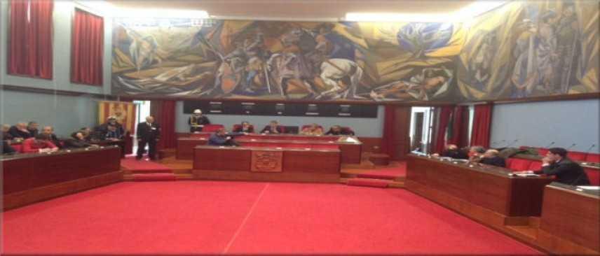 Pubblicata composizione commissioni esaminatrici concorsi comune