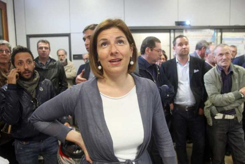 Anci Veneto, per la prima volte una donna alla guida: è Maria Rosa Pavanello