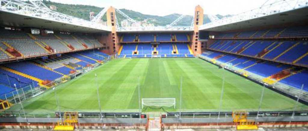 Nella quinta giornata di Serie A spicca il derby della