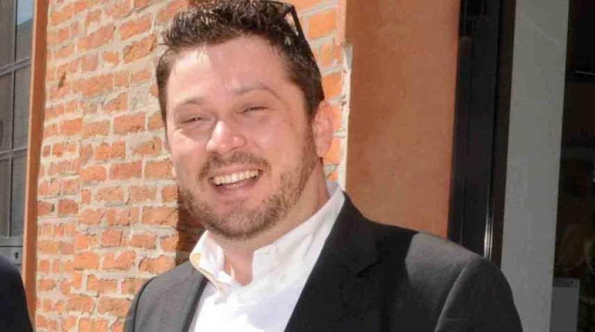 Elezioni provinciali Rovigo, il Pd punta su Garbellini