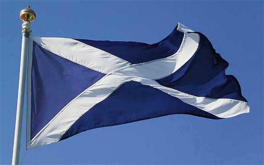 """Indipendenza Scozia, Cameron: """"Non mi dimetterò in caso di secessione"""""""