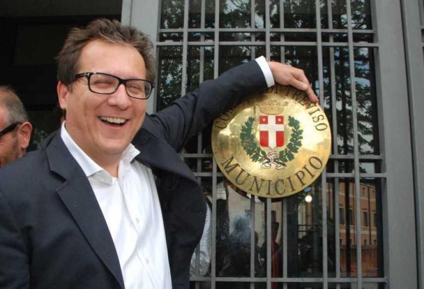 Treviso, la Lega punta il dito contro il sindaco Manildo sulla questione sicurezza