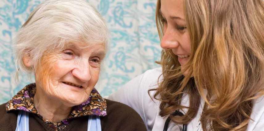 Ricercatori torinesi chiariscono meccanismo dell'Alzheimer