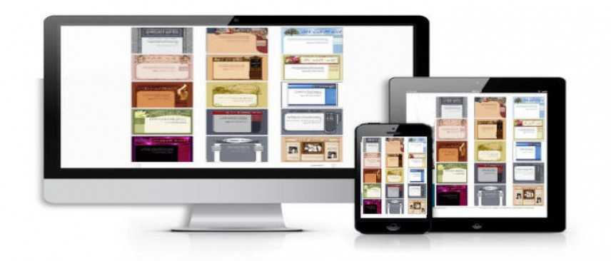 Content Management System e Mobile Apps: creare un sito Web in pochi clic