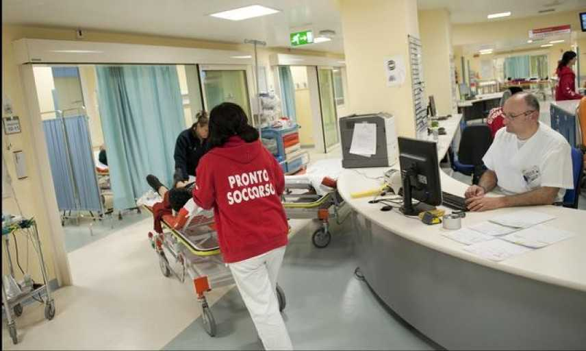 """Sanità Veneto, in arrivo la """"rivoluzione dell'accoglienza"""": ecco cosa cambia al pronto soccorso"""
