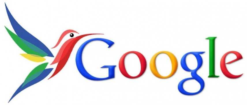 Droni-postino: dopo Amazon, anche Google li sperimenta