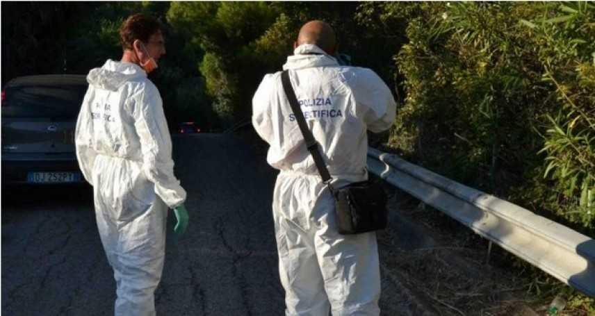 Eleonora Gizzi: dna chiarirà dubbi sul corpo ritrovato a Vasto (CH). Spunta nuovo testimone