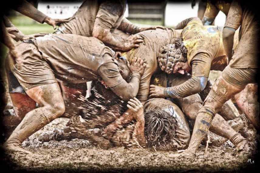 Il rugby rischia di scomparire dal capoluogo pugliese