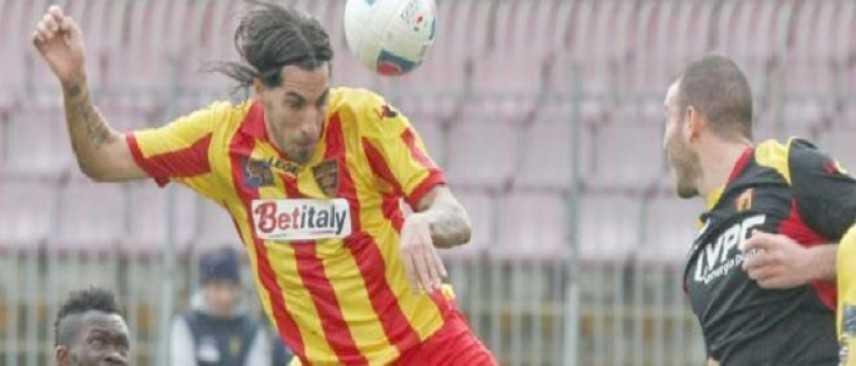Il Lecce pronto al nuovo campionato con le firme di Moscardelli, Carrozza e Lopez