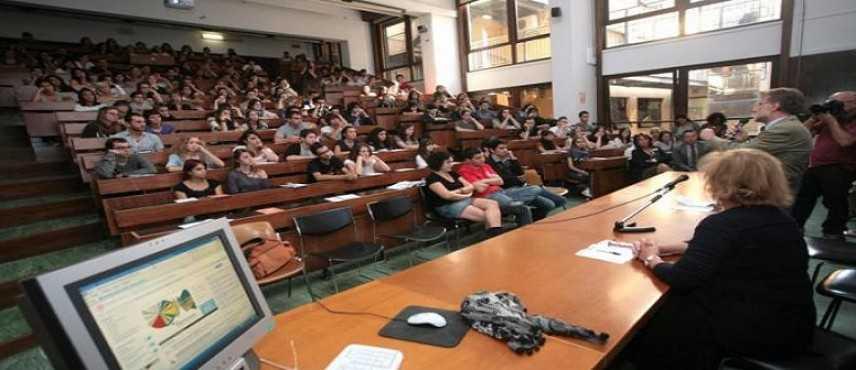 Bologna, Alma Mater: niente più nepotismo in dipartimento
