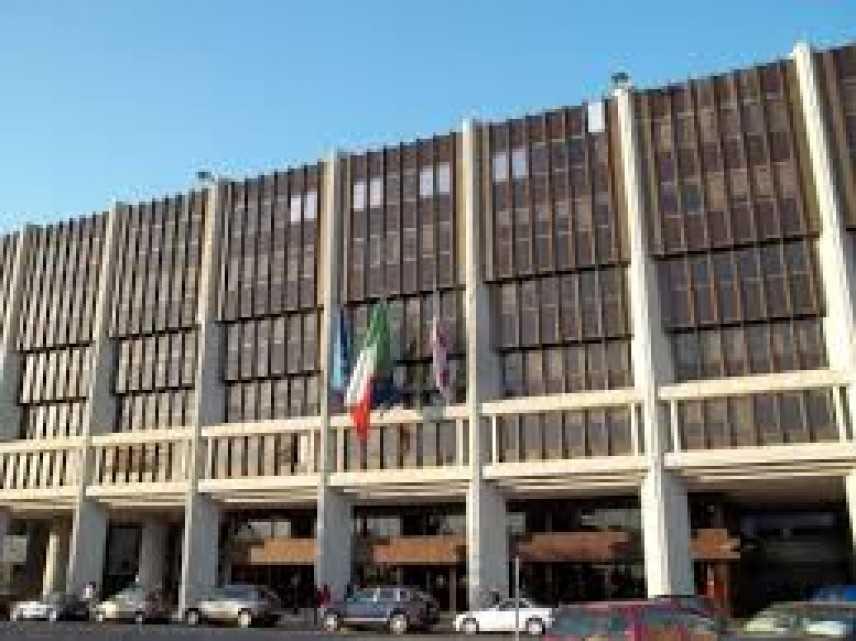 Dalla Regione Sardegna arrivano oltre 55 milioni di euro per il Sulcis