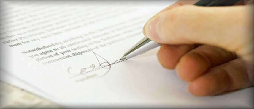 """Lettera aperta a infoOggi, """"Infocontact 1.500 lavoratori rischio il posto di lavoro"""""""