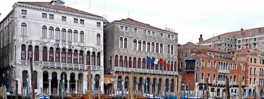 """Venezia nel dopo-Orsoni, Zappalorto nuovo commissario: """"Preoccupato, ma ho le spalle larghe"""""""