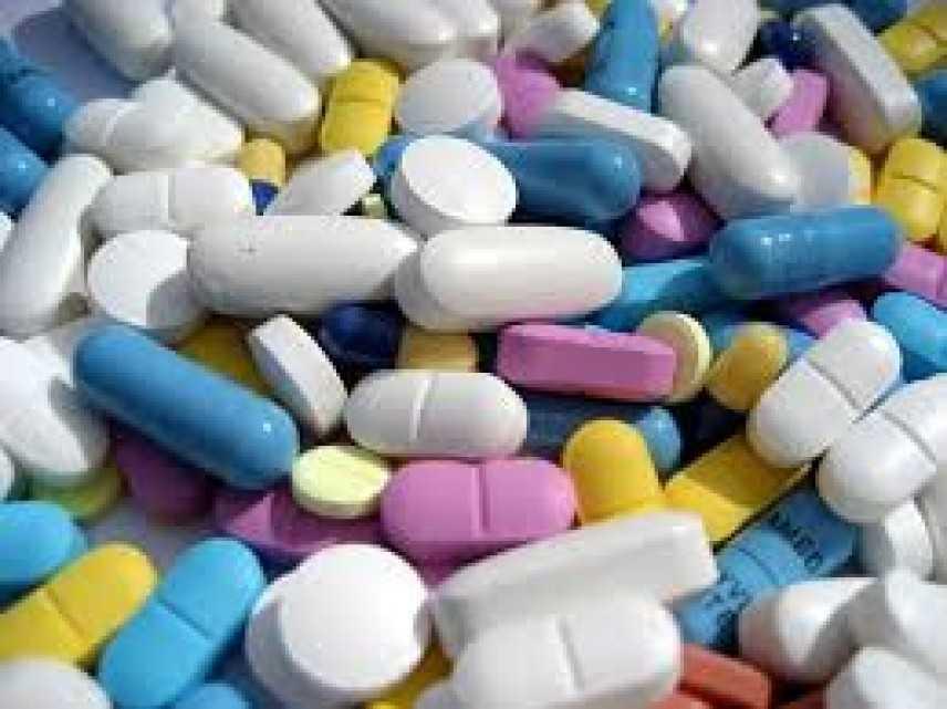 L'AIFA ritira dal commercio alcuni farmaci difettosi