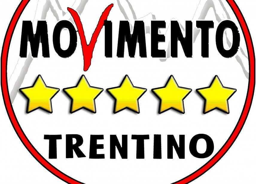Vitalizi in Trentino, il Tar respinge il ricorso del Movimento 5 Stelle