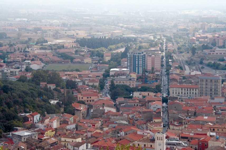 Gestione rifiuti urbani, incontro tra assessore regionale e sindaci provincia Carbonia-Iglesias