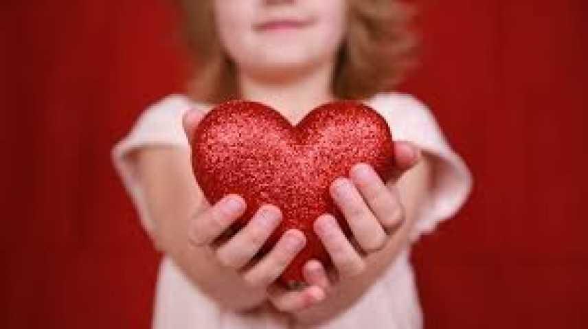 Ricerca scientifica conferma che il cuore può rivelare le nostre emozioni