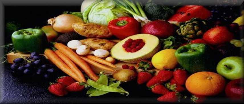 Oms: più frutta e verdura per combattere l'ipertensione
