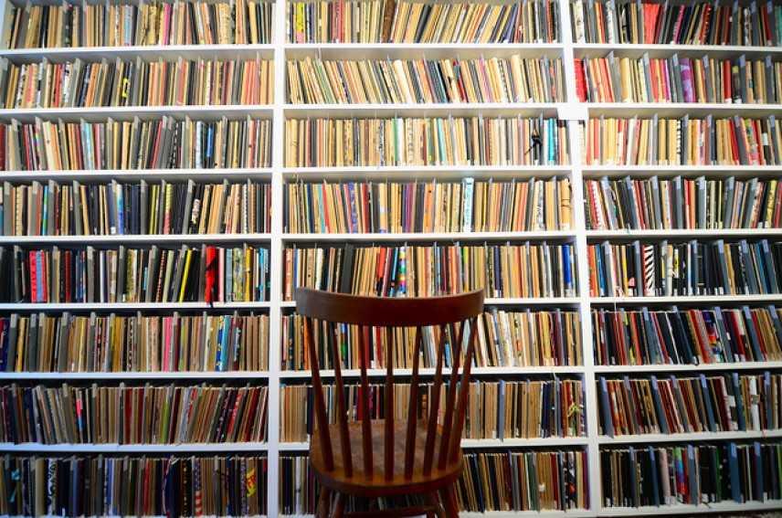 Amazon, le città che leggono più libri. Trento è la terza