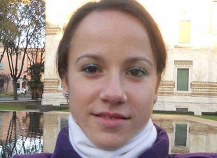 Marianna Cendron: spunta secondo profilo di Facebook