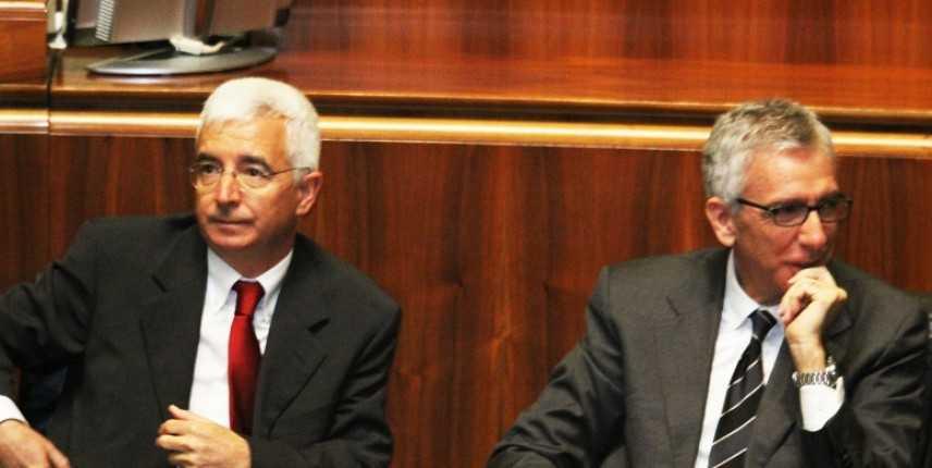 Patto di Stabilità, dal 2015 la Sardegna non avrà vincoli di spesa. A breve novità per l'anno 2014