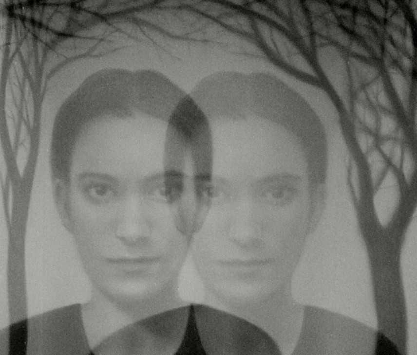 "In Art - Intervista a Jolanda Spagno, ""a casa"" del subconscio"