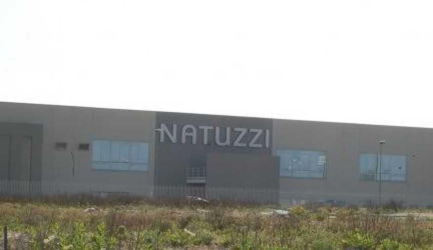 Natuzzi. La NEWS ha un ripensamento