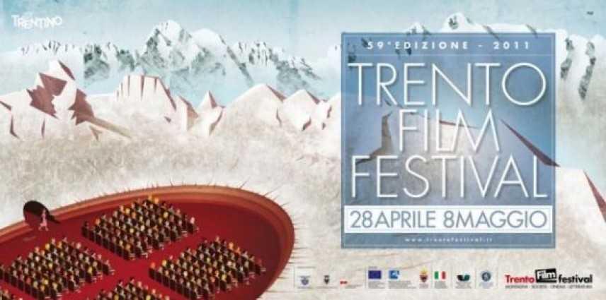 Cinema, due opere valdostane premiate al Festival del Cinema di Trento